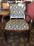 Elegant-Wood-Chair-from-Banff-Springs-Hotel.-Variety-of-Colors.--LIQUIDATION-SALE_5062F.jpg