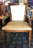Elegant-Wood-Chair-from-Banff-Springs-Hotel.-Variety-of-Colors.--LIQUIDATION-SALE_5062H.jpg