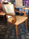 Elegant-Wood-Chair-from-Banff-Springs-Hotel.-Variety-of-Colors.--LIQUIDATION-SALE_5062I.jpg