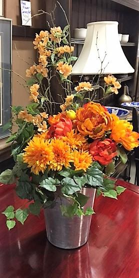 Fall-Floral-Arrangement-in-Silver-Tin-Pot_3895A.jpg