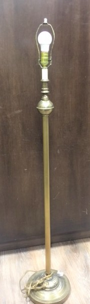 Floor-Lamps.--Various-Sizes-and-Styles._4878E.jpg