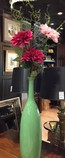Floral-Arrangement---45-Tall_3322A.jpg