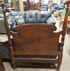 Four-Poster-twin-bed-Dark-Wood44W-58H_5707A.jpg