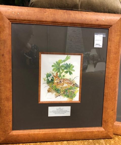 Framed-Animals-Nature-Prints-from-Jasper-Park-Lodge_5428A.jpg