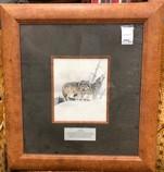 Framed-Animals-Nature-Prints-from-Jasper-Park-Lodge_5428E.jpg