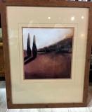 Framed-Art---Trees-in-Fall-Colors---Wood-Frame_5185A.jpg