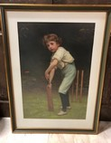 Framed-Art.--Boy-with-Paddle--26-L_6033A.jpg