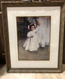 Framed-Art.-Infant-Holding-Hand.-27-L_6035A.jpg