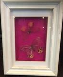 Framed-Butterflies-Real_6758A.jpg