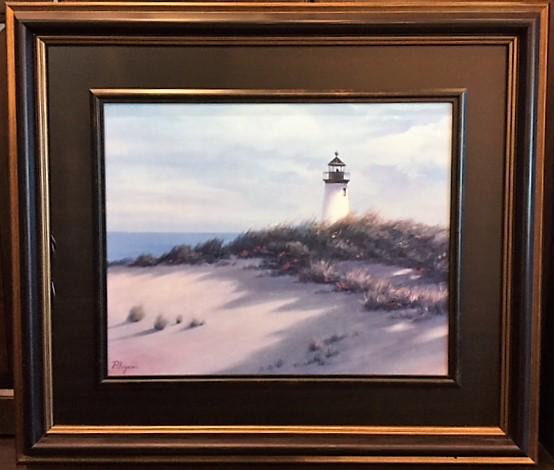 Framed-Lighthouse-by-Artist-Rhyan_3951A.jpg