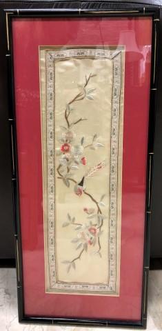 Framed-Silk-Embroidery--Bird-on-a-Branch_6504A.jpg