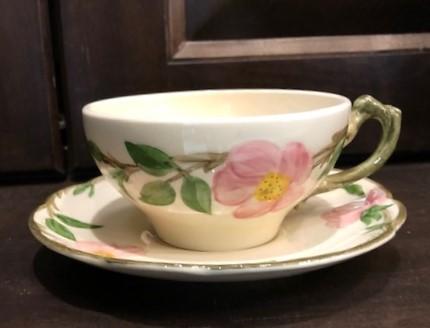 Franciscan-Desert-Rose.--Set-of-6-teacups-and-saucers_5887B.jpg