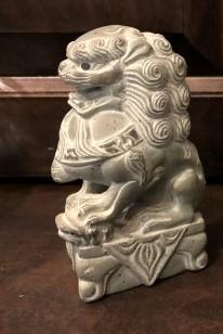 Fu-Foo-Dog-Guardian-Lion-Statue_6451B.jpg