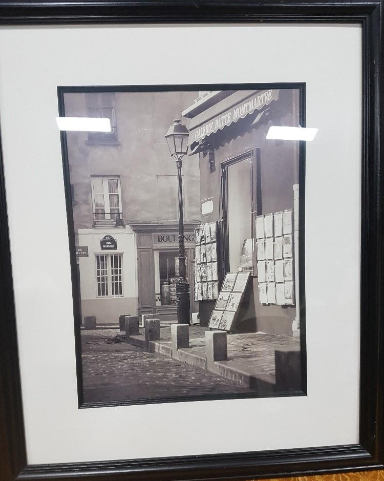 Galerie-Butte-Montmartre-Framed-Art.--21-x-25_5841A.jpg