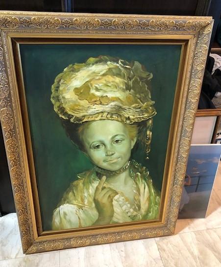 Gold-Framed-Art.---Women-in-Hat_6682A.jpg
