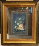 Gold-Framed-Picture._6021A.jpg