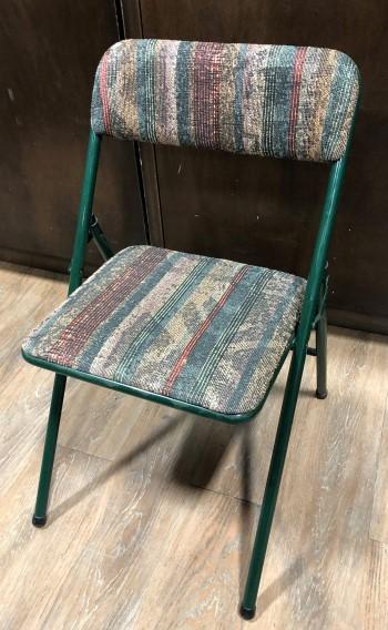 Green-Folding-Chair.--Upholstered_6651A.jpg