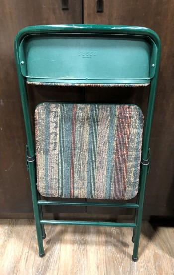 Green-Folding-Chair.--Upholstered_6651B.jpg