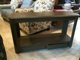 Green-Wood-Sofa-Table-Two-Drawer-Storage_6154A.jpg