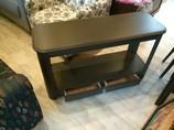 Green-Wood-Sofa-Table-Two-Drawer-Storage_6154B.jpg
