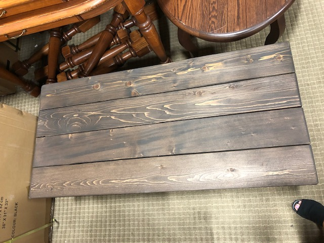 Handmade-Wooden-Coffee-Table_6172B.jpg