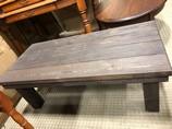 Handmade-Wooden-Coffee-Table_6172A.jpg