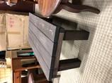Handmade-Wooden-Coffee-Table_6172C.jpg