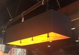 Hanging-Light.--Black-Fabric-Shade.--Holds-6-Bulbs_3959A.jpg