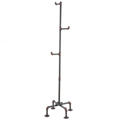 Industrial-Style-Coat-Rack_3722A.jpg