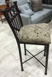 Iron-Frame-with-Fabric-Seat-Bar-Stool_6813B.jpg