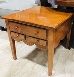 Jasper-Park-Lodge-End-Table.-LIQUIDATION-SALE_5796A.jpg