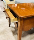 Jasper-Park-Lodge-End-Table.-LIQUIDATION-SALE_5796B.jpg