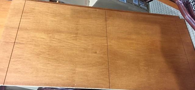 King-Size-Wood-Headboard---Mounts-to-Wall---no-Legs._5190A.jpg