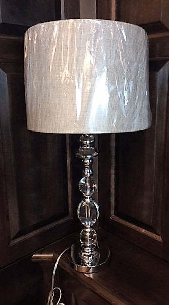Lamp-with-crystal-style-base._1750A.jpg
