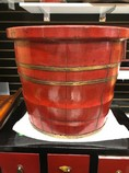 Large-Antique-Cypress-Basket--Pot-from-Zhejiang_6397A.jpg