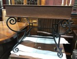 Large-End-Table-from-Banff-Springs-Hotel.--27-x-27_6631A.jpg