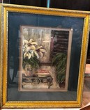 Large-Gold-Framed-Picture.--34-x-40_5600A.jpg