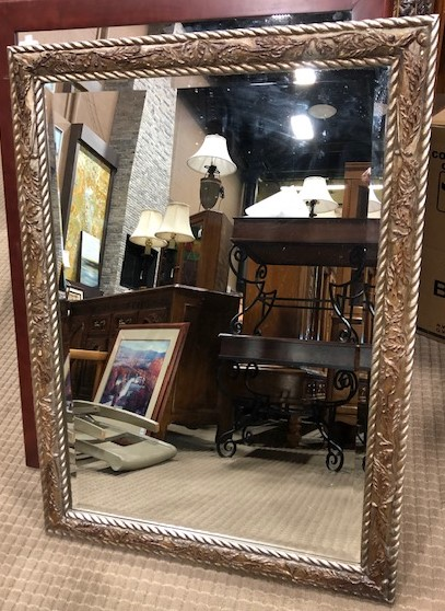 Large-Ornate-Framed-Mirror-from-the-Banff-Springs-Hotel.--LIQUIDATION-SALE_5892B.jpg