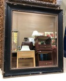 Large-Rustic-Framed-Mirror-from-Banff-Springs-Hotel.-LIQUIDATION-SALE_4479A.jpg