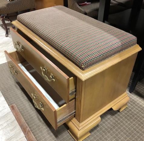 Large-wood-storage-bench.--36-x-20.-LIQUIDATION-SALE_5768B.jpg