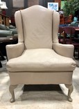 Leather-Wing-Back-Chair.--Off-White_6653A.jpg