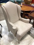 Leather-Wing-Back-Chair.--Off-White_6653B.jpg