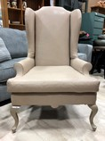 Leather-Wing-Back-Chair.-Off-White_6654A.jpg