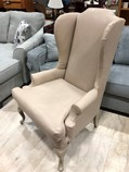 Leather-Wing-Back-Chair.-Off-White_6654B.jpg