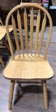 Light-Color-Wood-Chair---Spindle-Back_6132A.jpg