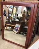 Mahogany-Finish-Wall-Mirror.--36-x-48_3998A.jpg