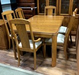 Medium-Oak-Dining-Table-2-Leafs-6-Chairs_6740A.jpg
