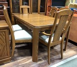 Medium-Oak-Dining-Table-2-Leafs-6-Chairs_6740B.jpg