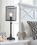 Metal-Black-Table-Lamp-28.5-High_3907A.jpg