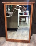 Mirror-with-Wood-Frame.-28-x-40.--CLEARANCE-PRICED_5211A.jpg